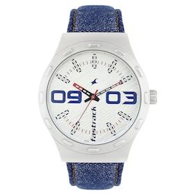 Men S Watches Buy Trendy Watches Online At Best Price