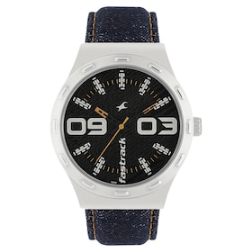 Watches Online - Buy Latest Trendy   Fashionable Watches - Fastrack ddb7414378