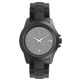 27225b31cc97 Watches Online - Buy Latest Trendy   Fashionable Watches - Fastrack
