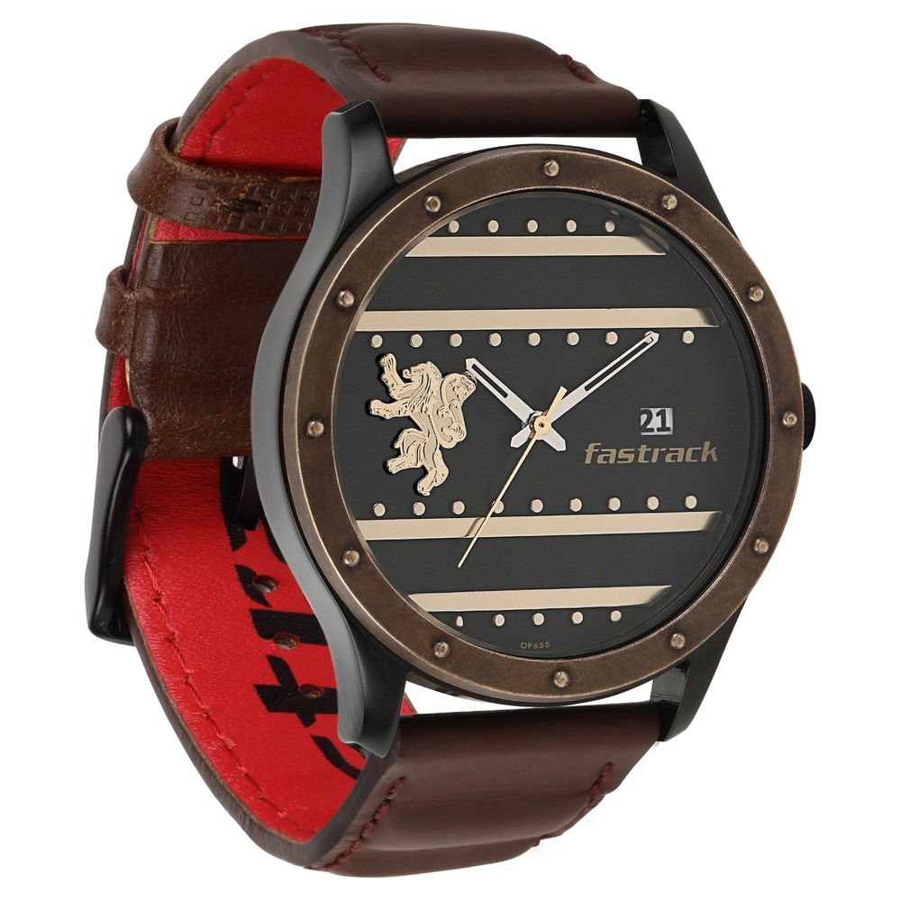 d5fe274c5 Watches Online - Buy Latest Trendy   Fashionable Watches - Fastrack