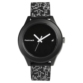 9b044c676686a Watches Online - Buy Latest Trendy   Fashionable Watches - Fastrack