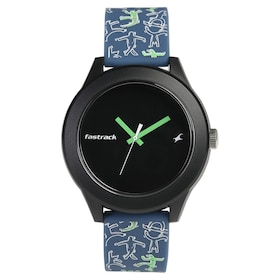 b5e255e80 Men's Watches - Buy Trendy Watches Online at best price - Fastrack