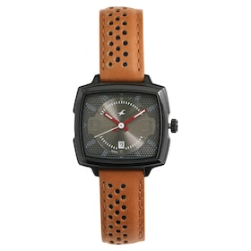 bb5ce90b1 Watches Online - Buy Latest Trendy & Fashionable Watches - Fastrack