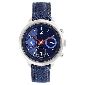 328419159 Watches Online - Buy Latest Trendy   Fashionable Watches - Fastrack