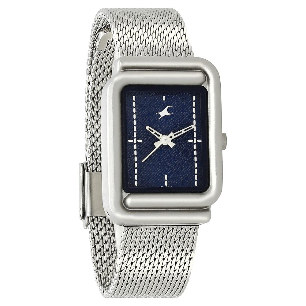 2b63b648d Watches Online - Buy Latest Trendy   Fashionable Watches - Fastrack