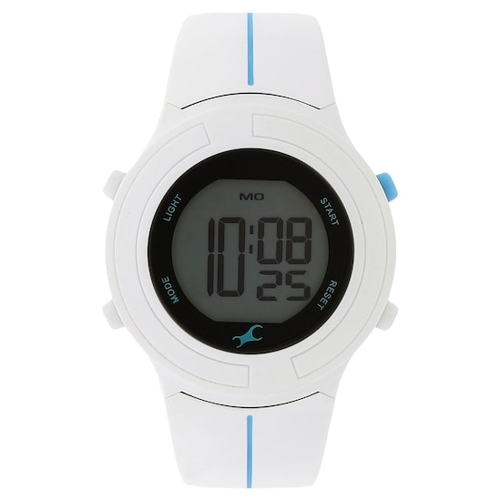 68a4d878c ... White Silicone Strap Watch. Prev. 68002PP02J_P ANGLEIMAGES_FULLIMAGE 1