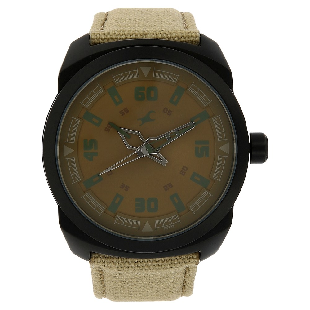Titan htse watch price in bangalore dating