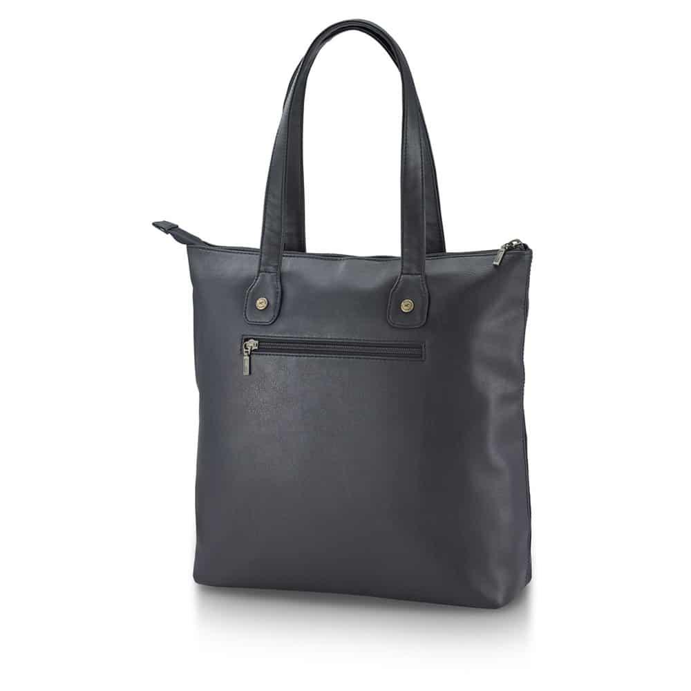587467977ef Bags & Backpacks - Buy Latest Backapacks & Bags Online - Fastrack