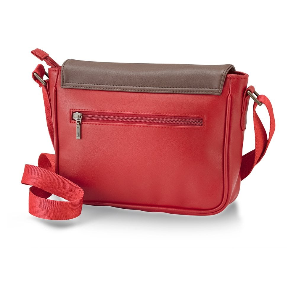 Bags & Backpacks - Buy Latest Backapacks & Bags Online - Fastrack