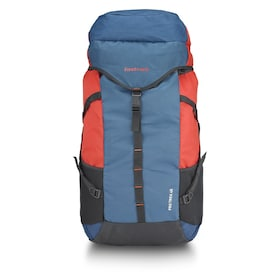 Bags   Backpacks - Buy Latest Backapacks   Bags Online - Fastrack f91a10dc84a34