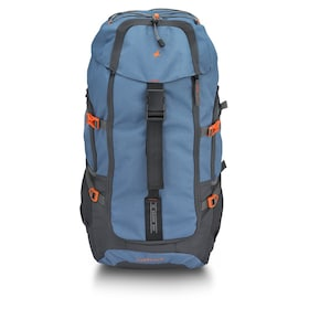 6a244d206822 Bags   Backpacks - Buy Latest Backapacks   Bags Online - Fastrack