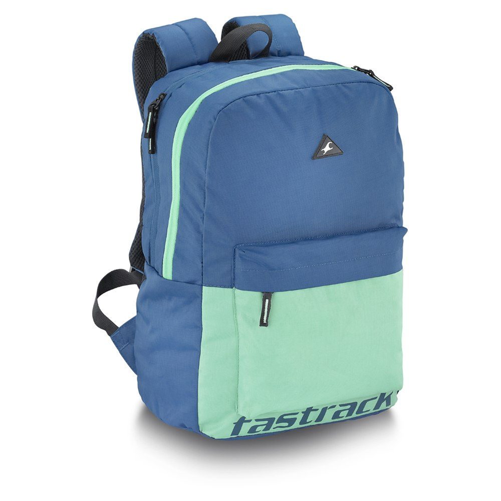 Bags   Backpacks - Buy Latest Backapacks   Bags Online - Fastrack d44e29bd81d97