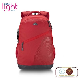 f779f718ccd4 Men's Bags - Buy Trendy Backpacks Online at best prices - Fastrack