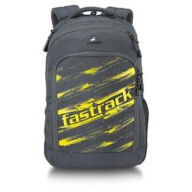 961405107f5 Bags   Backpacks - Buy Latest Backapacks   Bags Online - Fastrack