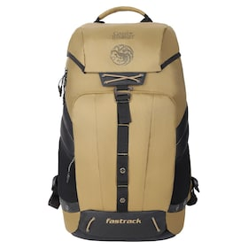 774a36042 Bags & Backpacks - Buy Latest Backapacks & Bags Online - Fastrack