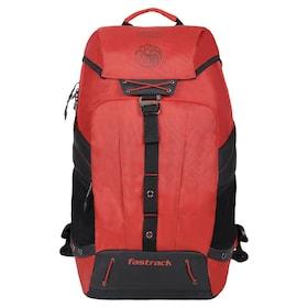 fc86c5a3d5b Bags & Backpacks - Buy Latest Backapacks & Bags Online - Fastrack