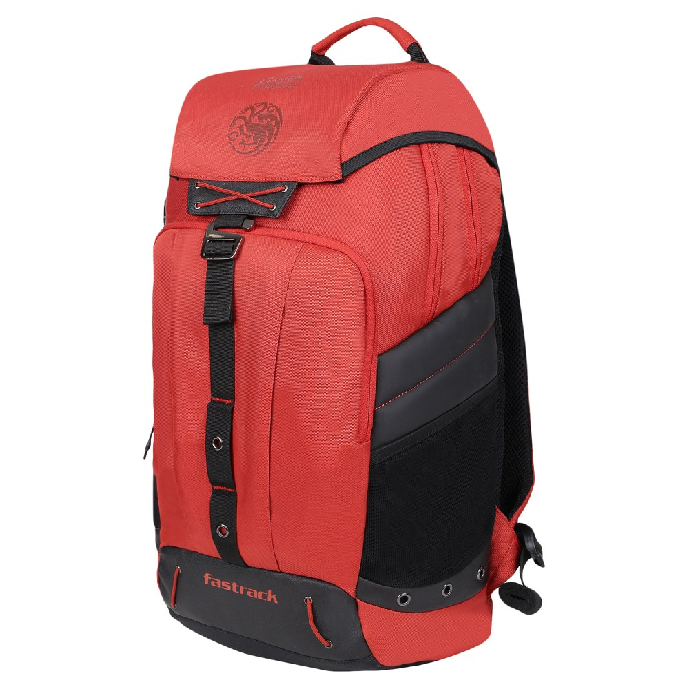 3170ece54 Bags & Backpacks - Buy Latest Backapacks & Bags Online - Fastrack