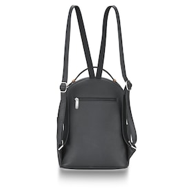 2be9906715 Bags & Backpacks - Buy Latest Backapacks & Bags Online - Fastrack