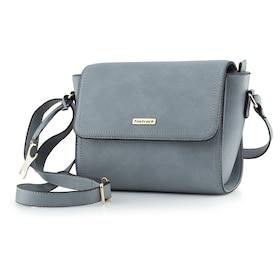 9c326dc2234 Bags & Backpacks - Buy Latest Backapacks & Bags Online - Fastrack