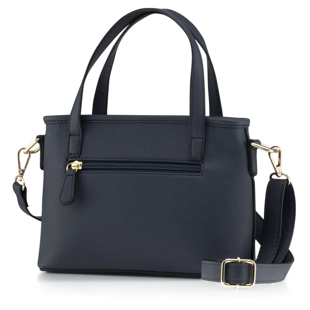 f1130b9ab1a3 Bags   Backpacks - Buy Latest Backapacks   Bags Online - Fastrack