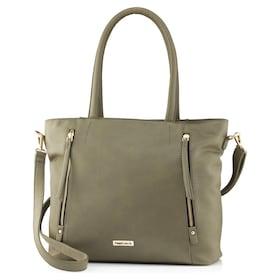 665646c69a39 Bags & Backpacks - Buy Latest Backapacks & Bags Online - Fastrack