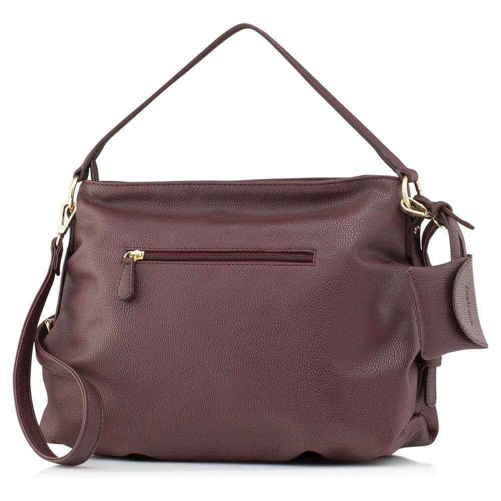 3170ece54 Bags & Backpacks - Buy Latest Backapacks & Bags Online - Fastrack