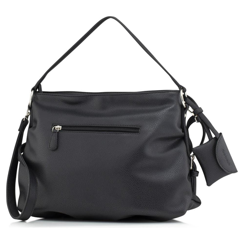 e52beb7919 Bags & Backpacks - Buy Latest Backapacks & Bags Online - Fastrack