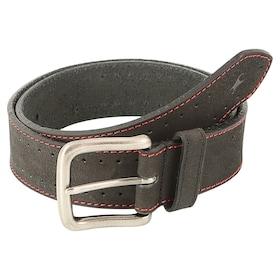 6ff97fa30065 Men's Belts - Buy Trendy Belts Online at best prices - Fastrack