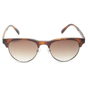 Sunglasses Online - Buy Latest   Trendy Sunglasses - Fastrack 3d074fc4c6