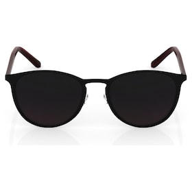 229f1f762ade Sunglasses Online - Buy Latest & Trendy Sunglasses - Fastrack