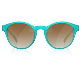 36ab33e20d8e Sunglasses Online - Buy Latest & Trendy Sunglasses - Fastrack