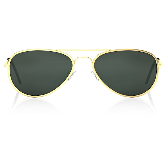 5ea25843e3 ... 100% UV Protected Sunglasses for Guys. Prev. M140GR1 P  ANGLEIMAGES FULLIMAGE 1
