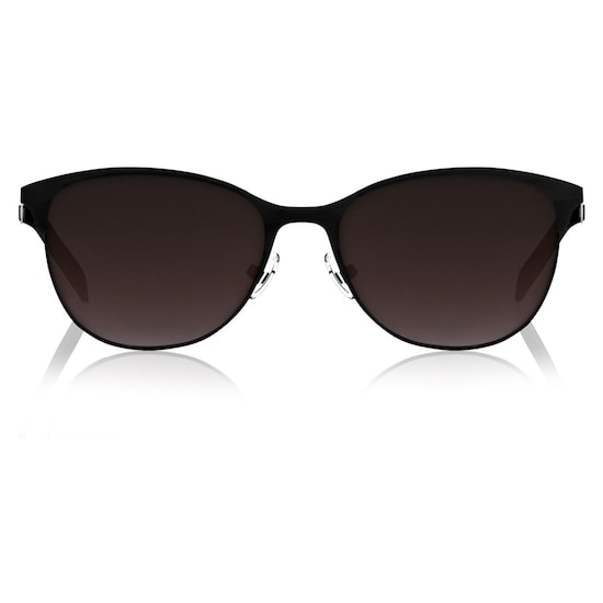 a0a2d5db67 ... UV Protected Sunglasses for Guys. Prev. M154BK1 P ANGLEIMAGES FULLIMAGE  1