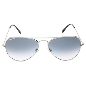 7e726679d4 Sunglasses Online - Buy Latest   Trendy Sunglasses - Fastrack