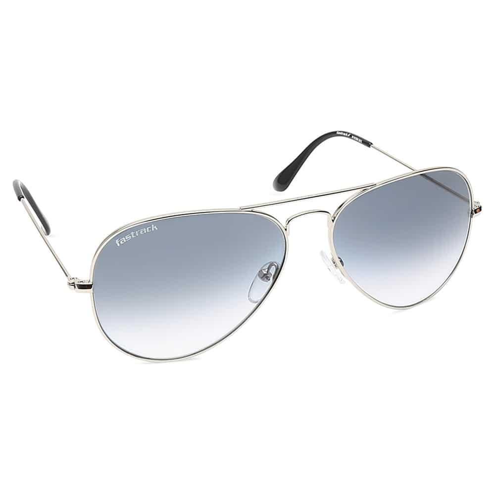 84a2daf10c Sunglasses Online - Buy Latest   Trendy Sunglasses - Fastrack