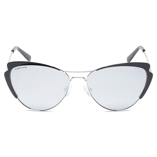 fb85f96bd3 ... 100% UV Protected Sunglasses for Girls. Prev. M196SL3F P  ANGLEIMAGES FULLIMAGE 1