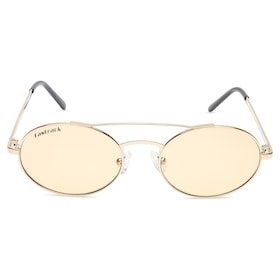 Sunglasses Online Buy Latest Trendy Sunglasses Fastrack