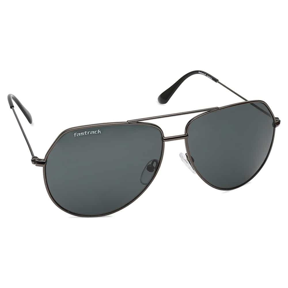 fb1eeebad03c1 Sunglasses Online - Buy Latest   Trendy Sunglasses - Fastrack