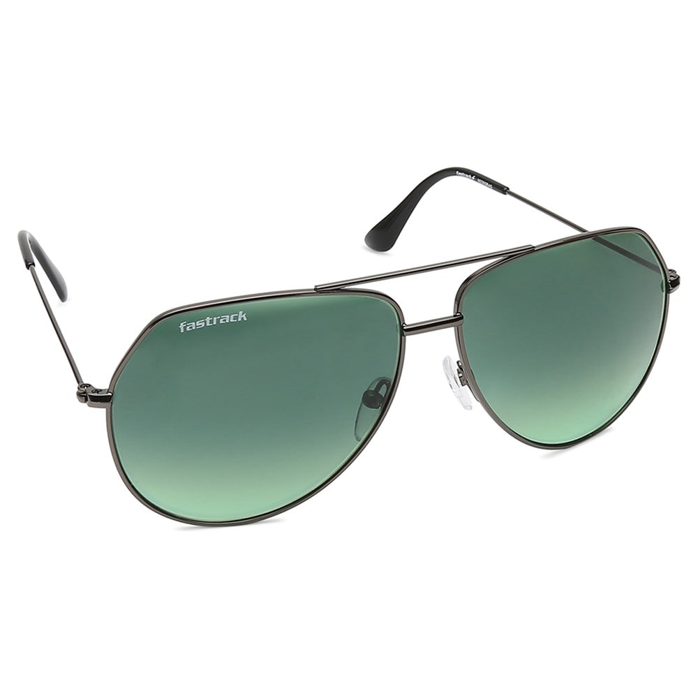 8652325a8c43 Sunglasses Online - Buy Latest   Trendy Sunglasses - Fastrack
