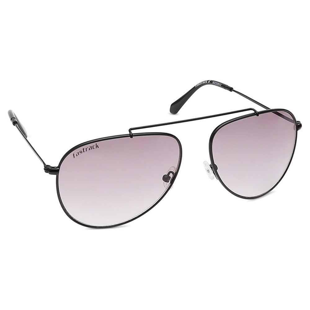 a859fede47 Sunglasses Online - Buy Latest   Trendy Sunglasses - Fastrack