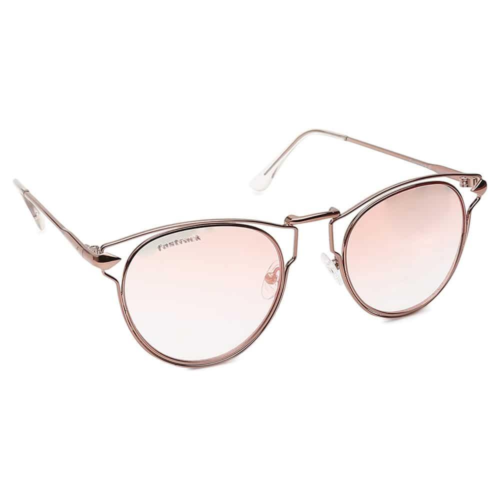 e7563627c970 Sunglasses Online - Buy Latest   Trendy Sunglasses - Fastrack