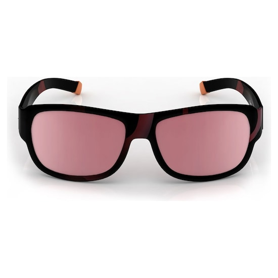 bd3bde0507 ... 100% UV Protected Sunglasses for Guys. Prev. P089BR2 P  ANGLEIMAGES FULLIMAGE 1