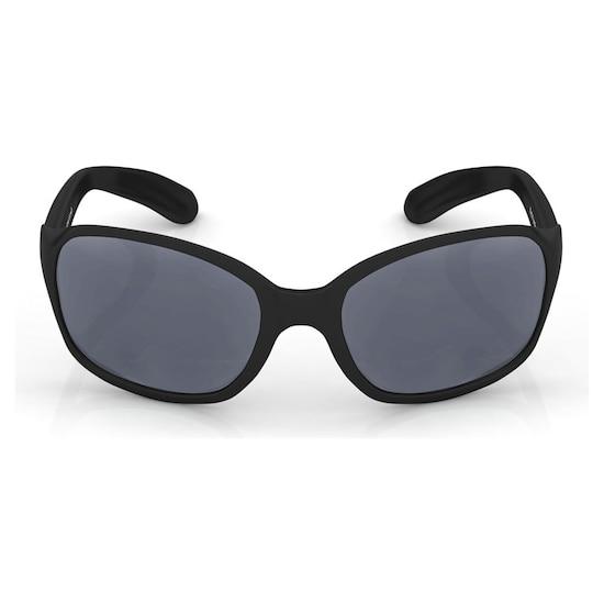 b6faf5b803 ... UV Protected Sunglasses for Girls. Prev. P101BK1 P  ANGLEIMAGES FULLIMAGE 1