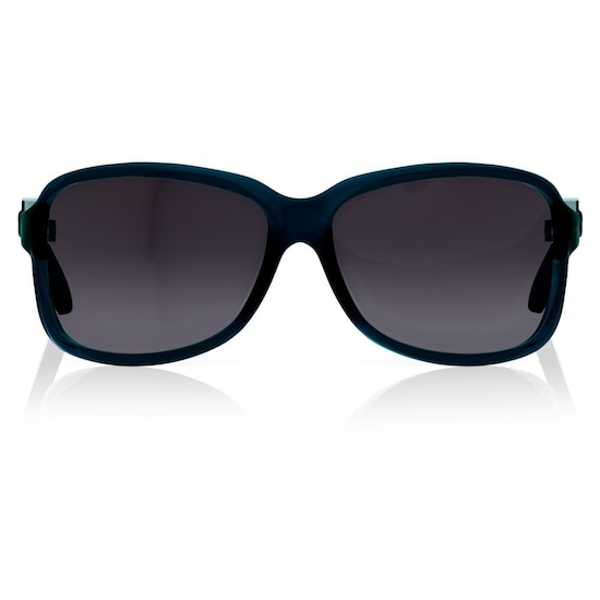 fa23a4bcd1e6 Buy Blue Fastrack Sunglasses for Women P161BK2F At Best Price Online ...