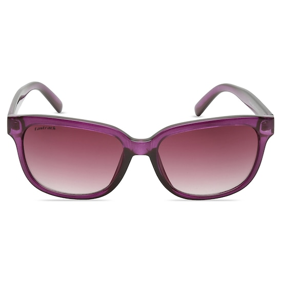 8b2432456a ... 100% UV Protected Sunglasses for Girls. Prev. P286PR1F P  ANGLEIMAGES FULLIMAGE 1