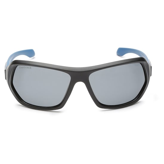 821699880c ... Polarized + UV Protected Sunglasses for Guys. Prev. P322BK3P P  ANGLEIMAGES FULLIMAGE 1