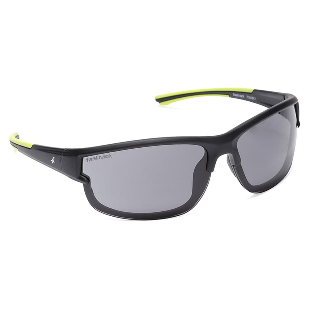 2e504eef8c7 Men s Sunglasses - Buy Trendy Sunglasses Online at best prices - Fastrack