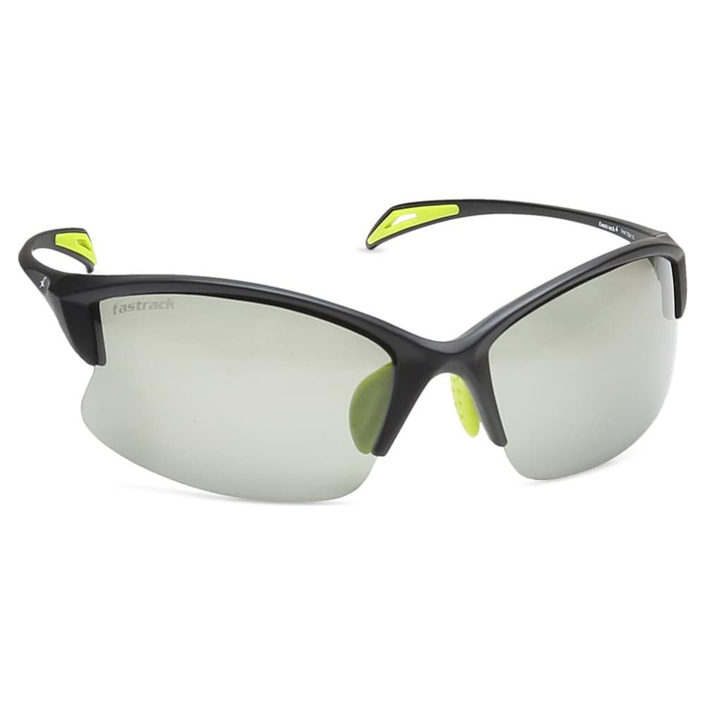 8aa5dbed789 Sunglasses Online - Buy Latest   Trendy Sunglasses - Fastrack