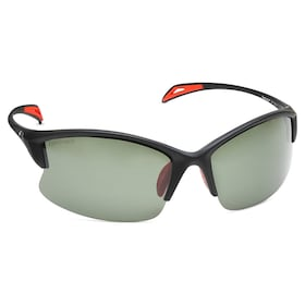 5501564e0c Sunglasses Online - Buy Latest   Trendy Sunglasses - Fastrack