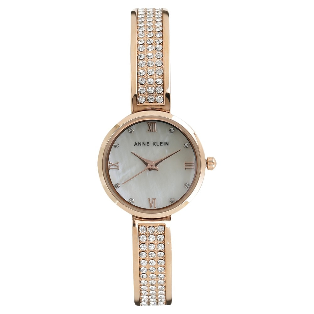 75ec3a36ebb Buy Anne Klein Products Online at Best Price In India   Titan